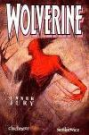 Wolverine #1 comic books - cover scans photos Wolverine #1 comic books - covers, picture gallery