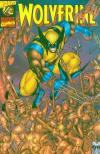 Wolverine #0 cheap bargain discounted comic books Wolverine #0 comic books