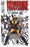 Wolverine #27 comic books for sale