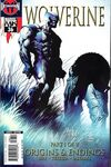 Wolverine #36 Comic Books - Covers, Scans, Photos  in Wolverine Comic Books - Covers, Scans, Gallery