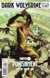 Wolverine #88 comic books for sale