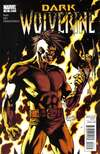 Wolverine #90 comic books - cover scans photos Wolverine #90 comic books - covers, picture gallery