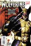 Wolverine: Manifest Destiny comic books