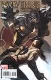Wolverine: Origins #15 Comic Books - Covers, Scans, Photos  in Wolverine: Origins Comic Books - Covers, Scans, Gallery