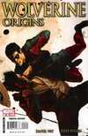 Wolverine: Origins #19 Comic Books - Covers, Scans, Photos  in Wolverine: Origins Comic Books - Covers, Scans, Gallery