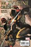 Wolverine: Origins #21 comic books for sale