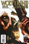 Wolverine: Origins #23 comic books - cover scans photos Wolverine: Origins #23 comic books - covers, picture gallery