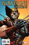 Wolverine: Origins #26 comic books - cover scans photos Wolverine: Origins #26 comic books - covers, picture gallery
