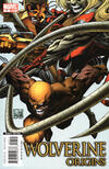 Wolverine: Origins #7 comic books - cover scans photos Wolverine: Origins #7 comic books - covers, picture gallery