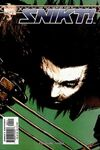 Wolverine: Snikt! #4 Comic Books - Covers, Scans, Photos  in Wolverine: Snikt! Comic Books - Covers, Scans, Gallery
