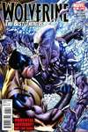 Wolverine: The Best There Is #6 comic books for sale