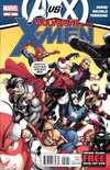 Wolverine & the X-Men #12 comic books for sale