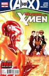 Wolverine & the X-Men #18 comic books for sale