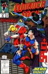 Wonder Man #21 comic books - cover scans photos Wonder Man #21 comic books - covers, picture gallery
