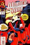 Wonder Man #27 Comic Books - Covers, Scans, Photos  in Wonder Man Comic Books - Covers, Scans, Gallery