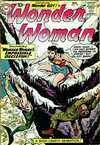 Wonder Woman #118 comic books - cover scans photos Wonder Woman #118 comic books - covers, picture gallery