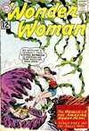 Wonder Woman #128 comic books - cover scans photos Wonder Woman #128 comic books - covers, picture gallery