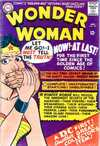 Wonder Woman #159 Comic Books - Covers, Scans, Photos  in Wonder Woman Comic Books - Covers, Scans, Gallery
