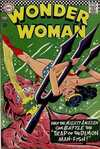 Wonder Woman #171 comic books - cover scans photos Wonder Woman #171 comic books - covers, picture gallery