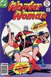 Wonder Woman #228 comic books - cover scans photos Wonder Woman #228 comic books - covers, picture gallery