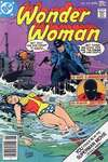 Wonder Woman #234 comic books - cover scans photos Wonder Woman #234 comic books - covers, picture gallery