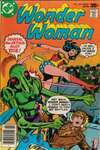 Wonder Woman #237 Comic Books - Covers, Scans, Photos  in Wonder Woman Comic Books - Covers, Scans, Gallery