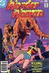 Wonder Woman #238 comic books - cover scans photos Wonder Woman #238 comic books - covers, picture gallery