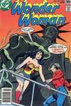 Wonder Woman #239 comic books - cover scans photos Wonder Woman #239 comic books - covers, picture gallery