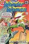 Wonder Woman #251 Comic Books - Covers, Scans, Photos  in Wonder Woman Comic Books - Covers, Scans, Gallery