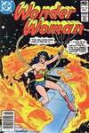 Wonder Woman #261 comic books - cover scans photos Wonder Woman #261 comic books - covers, picture gallery