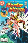 Wonder Woman #285 comic books - cover scans photos Wonder Woman #285 comic books - covers, picture gallery