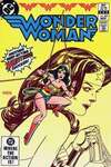 Wonder Woman #303 comic books - cover scans photos Wonder Woman #303 comic books - covers, picture gallery