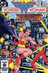 Wonder Woman #308 Comic Books - Covers, Scans, Photos  in Wonder Woman Comic Books - Covers, Scans, Gallery