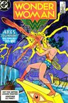 Wonder Woman #310 Comic Books - Covers, Scans, Photos  in Wonder Woman Comic Books - Covers, Scans, Gallery