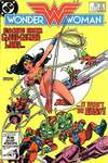 Wonder Woman #312 Comic Books - Covers, Scans, Photos  in Wonder Woman Comic Books - Covers, Scans, Gallery
