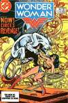 Wonder Woman #314 comic books for sale