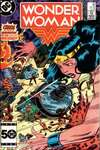 Wonder Woman #326 Comic Books - Covers, Scans, Photos  in Wonder Woman Comic Books - Covers, Scans, Gallery