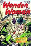 Wonder Woman #60 Comic Books - Covers, Scans, Photos  in Wonder Woman Comic Books - Covers, Scans, Gallery