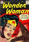 Wonder Woman #88 Comic Books - Covers, Scans, Photos  in Wonder Woman Comic Books - Covers, Scans, Gallery