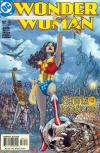 Wonder Woman #181 Comic Books - Covers, Scans, Photos  in Wonder Woman Comic Books - Covers, Scans, Gallery