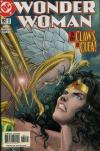 Wonder Woman #182 Comic Books - Covers, Scans, Photos  in Wonder Woman Comic Books - Covers, Scans, Gallery