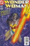 Wonder Woman #183 comic books for sale