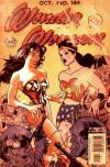 Wonder Woman #184 Comic Books - Covers, Scans, Photos  in Wonder Woman Comic Books - Covers, Scans, Gallery