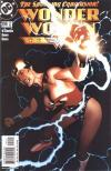 Wonder Woman #194 comic books - cover scans photos Wonder Woman #194 comic books - covers, picture gallery