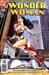 Wonder Woman #200 comic books - cover scans photos Wonder Woman #200 comic books - covers, picture gallery