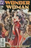 Wonder Woman #202 comic books - cover scans photos Wonder Woman #202 comic books - covers, picture gallery