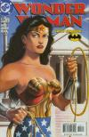 Wonder Woman #204 comic books for sale
