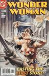 Wonder Woman #208 comic books - cover scans photos Wonder Woman #208 comic books - covers, picture gallery