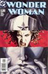 Wonder Woman #209 comic books - cover scans photos Wonder Woman #209 comic books - covers, picture gallery