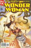 Wonder Woman #210 comic books for sale